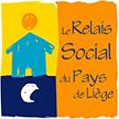 Logo Relais